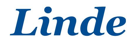 logo linde 2